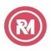 Radiosa 92.4 FM