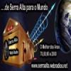 Serra Alta Web Rádio
