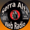 Serra Alta Web Radio