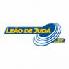 Rádio Leão de Judá RCC