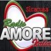 Amore Stereo DJ 94.3 FM