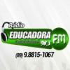 Rádio Educadora 98.3 FM