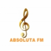 Absoluta FM