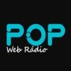 Rádio Pop Samba e Pagode