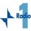 Radio Rai 1 89.7 FM