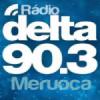 Rádio Delta Meruoca