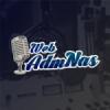 Web Rádio Adm Nas