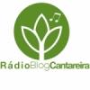 Rádio Blog Cantareira