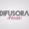 Rádio Difusora Prime 97.5 FM