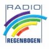 Regenbogen Zwei 106.1 FM