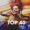 Radio Regenbogen Top 40
