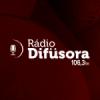 Rádio Difusora 1580 AM