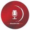 Rádio Difusora 106.3 FM