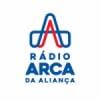 Rádio Arca da Aliança 1480 AM