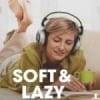 Radio Regenbogen Soft & Lazy