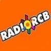 RCB Castelbolognese 101.3 FM