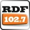 RDF 102.7 FM