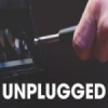 Radio Regenbogen Unplugged