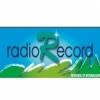 Record 93.7 FM