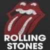 Radio Regenbogen Roling Stones