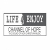 Life 4 Enjoy