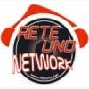 Rete Uno 92.1 FM