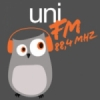 Radio Uni 88.4 FM