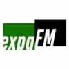 Radio Expa FM