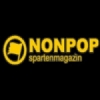 Radio Nonpop