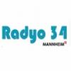 Radyo 34