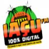 Rádio Iaçu FM