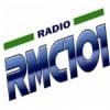 RMC 101 FM