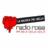 Rosa 90.4 FM