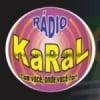 Rádio karal