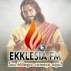 Ekklesia FM