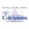 RSL Sanluchino 100.4 FM 1584 AM