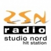 RSN Studio Nord 100.1 FM