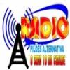 Rádio Pilões Alternativa