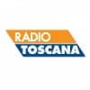 Radio Toscana 104.7 FM