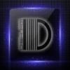 Radio Dish FM