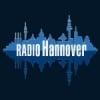 Radio Hannover 100 FM
