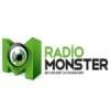 Radio Monster Dance