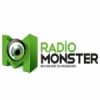 Radio Monster Top Hits