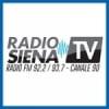 Siena 92.2 e 93.7 FM