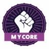 Radio My Core
