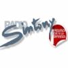 Sintony 101.1 FM
