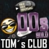 Radio Myhitmusic Tom's Club 00's