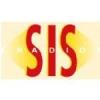 Radio Sis 95.6 FM