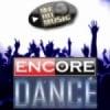 Radio Myhitmusic Encore Dance