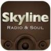 Skyline Radio & Soul 91.8 FM